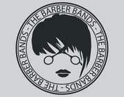 Bài tham dự #257 về Logo Design cho cuộc thi Design logo for NEW Barber Shop