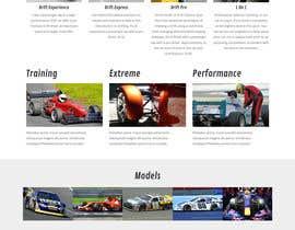 #10 cho Design / install a website bởi mraqx5252