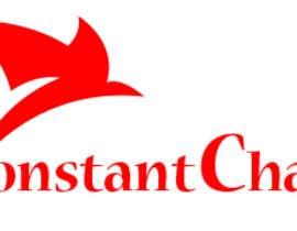 Kanchonmiazi tarafından Company Name/Logo için no 112