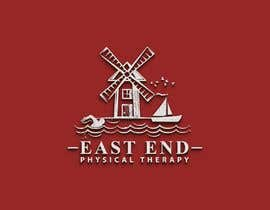 aries000 tarafından Physical Therapy Business Logo için no 205