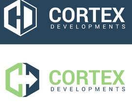 #101 for CORTEX DEVELOPMENTS af Mkhan1122
