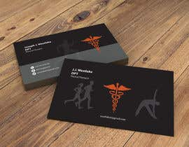 #283 for Design a business card [FAST TURNAROUND] [OPPORTUNITY] by raselnahfim