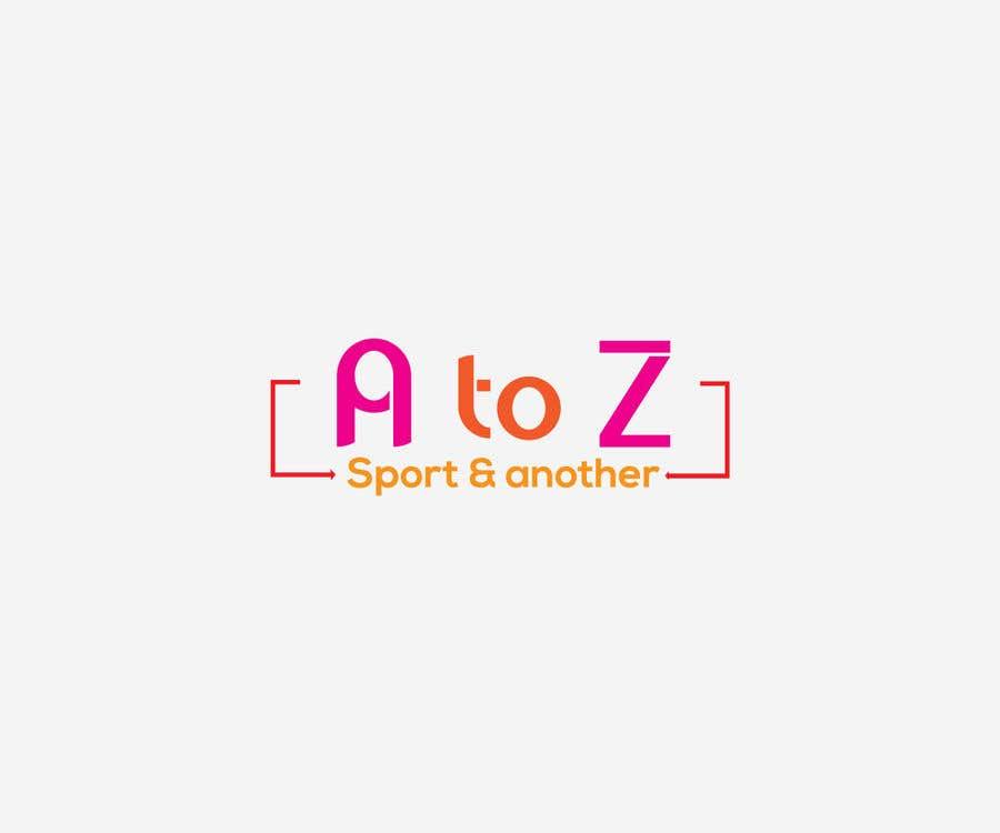 Konkurrenceindlæg #12 for Nombre y logo para tienda de fajas y ropa con ajuste