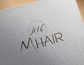 #86 untuk Build a Logo oleh HarisHasib