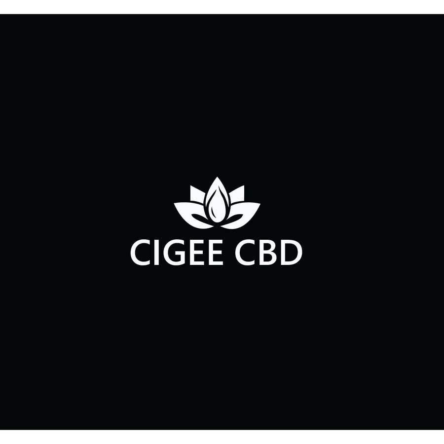 Konkurrenceindlæg #319 for Brand logo