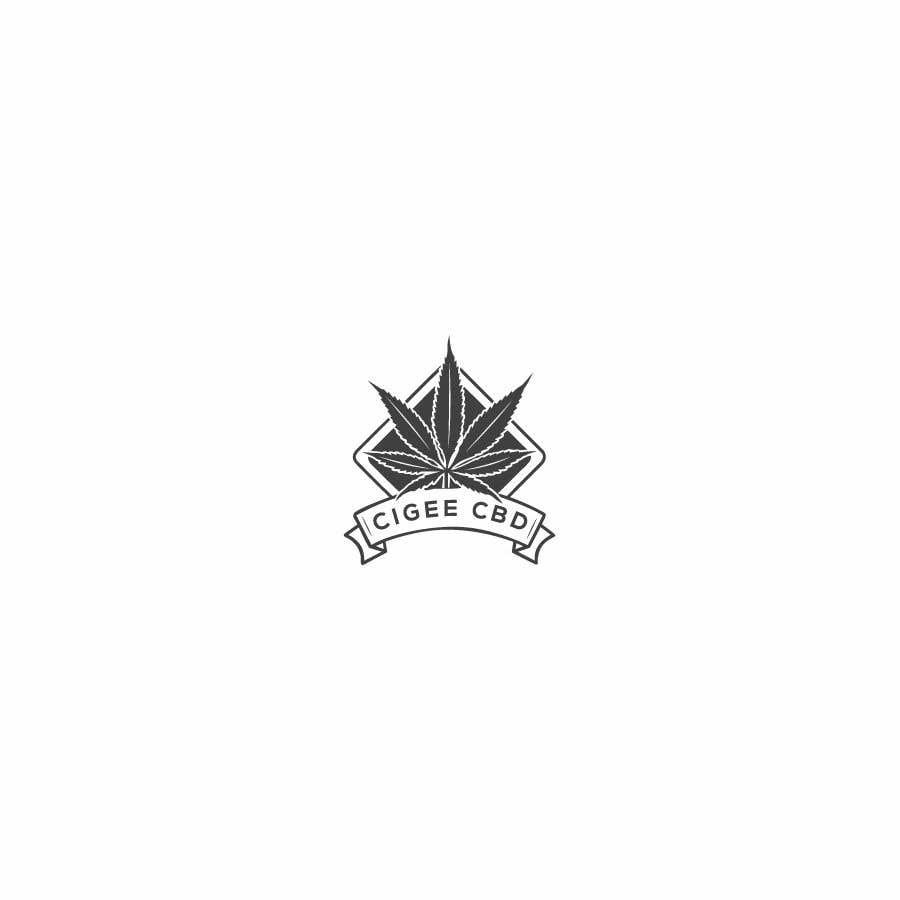Konkurrenceindlæg #337 for Brand logo