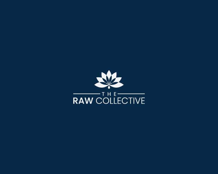Kilpailutyö #28 kilpailussa The Raw Collective