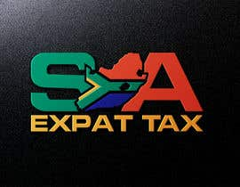 #113 for Logo Design Competition for South African Tax company by mh743544