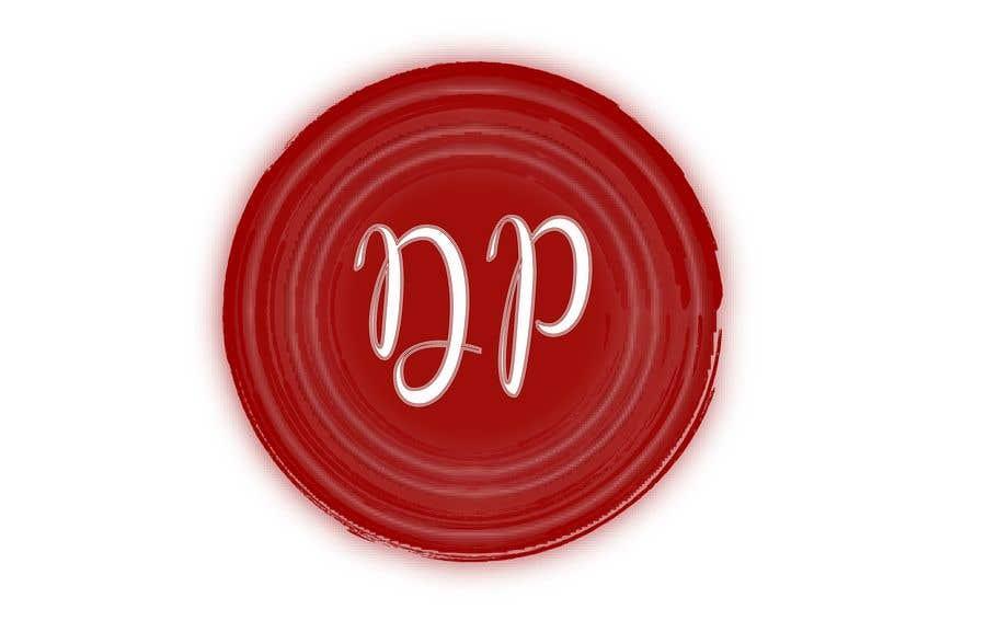 Proposition n°56 du concours Logo creation project#10