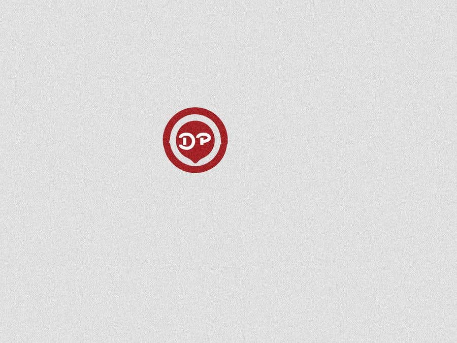 Proposition n°70 du concours Logo creation project#10
