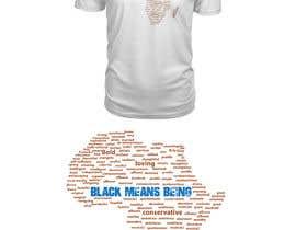 #2 untuk T-shirt design oleh CKROY306