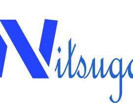 boloram7153 tarafından Diseño de Logo Corporativo için no 9