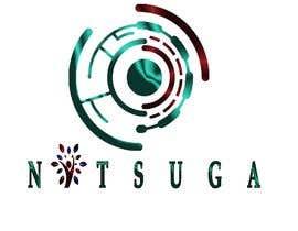 eslamayman12 tarafından Diseño de Logo Corporativo için no 2