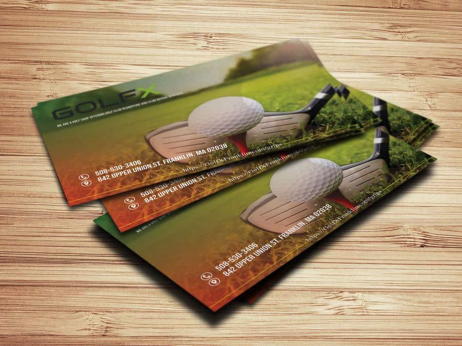 Kilpailutyö #99 kilpailussa Design a Post Card