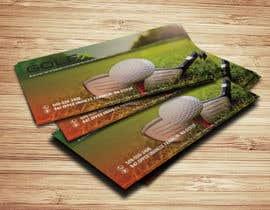 souravroy562 tarafından Design a Post Card için no 99