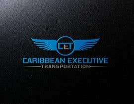 #48 cho Logo for executive transportation co. bởi abulbasharb00