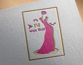 Nro 80 kilpailuun Logo for beauty therapy business käyttäjältä arifrubel