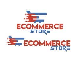 #21 for Build me a logo for my ecommerce by jonkin19