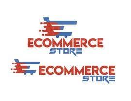 #21 for Build me a logo for my ecommerce af jonkin19