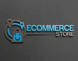 #29 for Build me a logo for my ecommerce by ashikakanda98