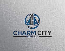 #5 para I need a logo designed for my business. por roytirtha422
