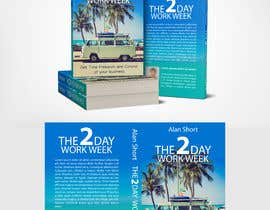 #67 cho Book Cover 2 Day Work Week bởi Tommy50
