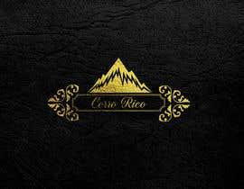 #7 cho logo for my jewelry brand bởi Kahdizanany