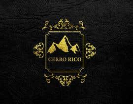 #8 cho logo for my jewelry brand bởi Kahdizanany