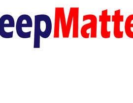 Nro 58 kilpailuun Need Logo for a Mattress Site käyttäjältä darkavdark