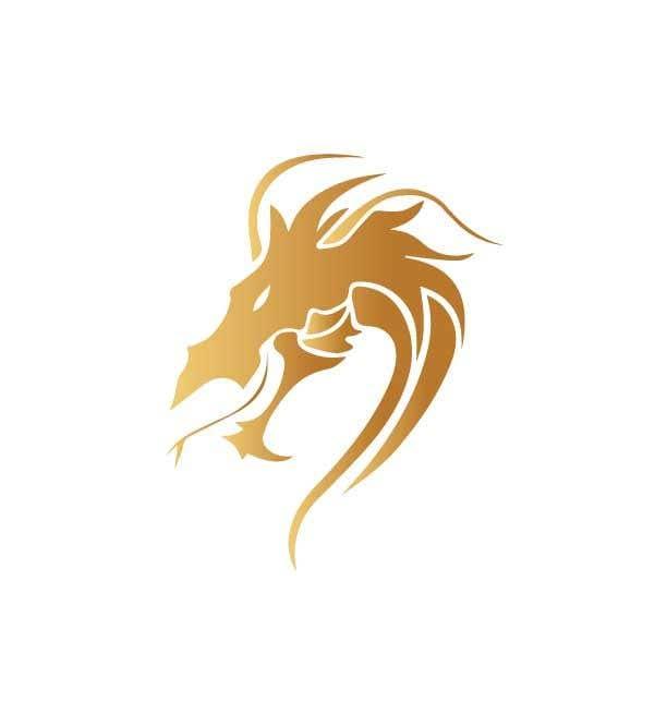 Penyertaan Peraduan #1 untuk Logo and Avatar Design Needed
