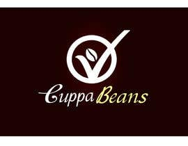 #112 para Need Logo for a Coffee Themed Site por subhashreemoh