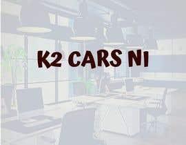 #567 for Logo Design - Car Dealer af sitifarahalina