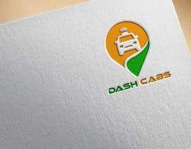 #27 for Design a logo for DASH af herobdx