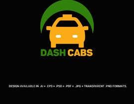 #9 for Design a logo for DASH af JohnDigiTech