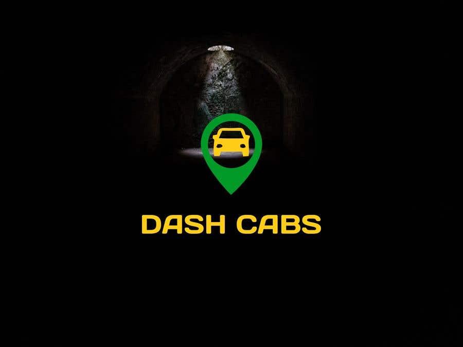 Konkurrenceindlæg #4 for Design a logo for DASH