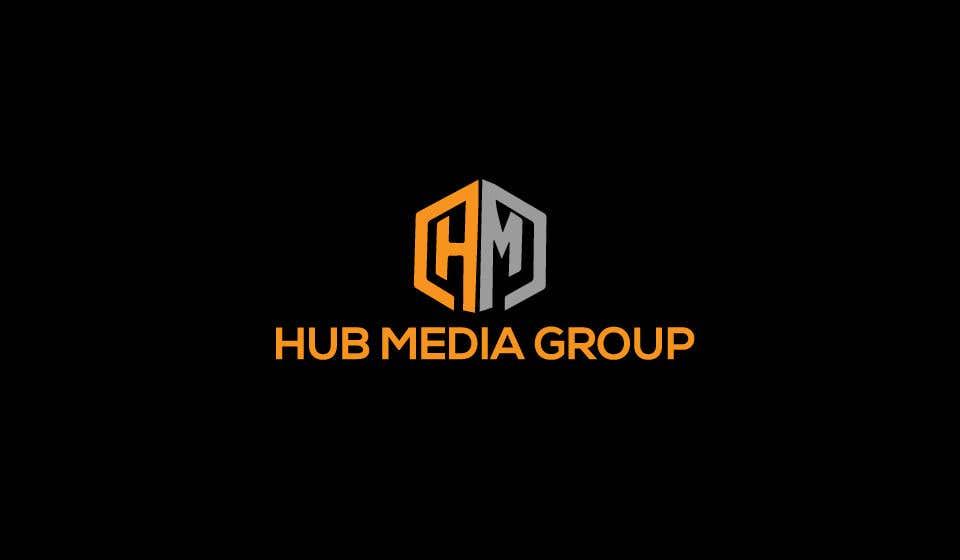Contest Entry #465 for Design Logo HMG