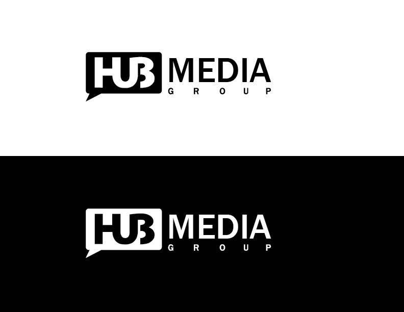 Contest Entry #410 for Design Logo HMG