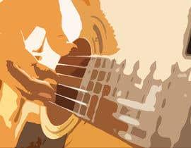Nro 1 kilpailuun LETRAS DE CANCIONES - LYRICS FOR YOUR SONGS FOR SALE. käyttäjältä rezfikoagdialta