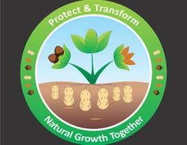 Nro 60 kilpailuun Create Logo Digital Assets käyttäjältä aownali572