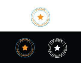 #45 untuk logo  design oleh mijan0059
