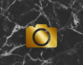 beckasso tarafından all logos in gold on black marble background için no 30
