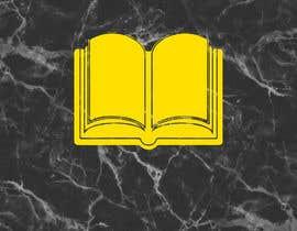 modeleSKETCH tarafından all logos in gold on black marble background için no 19