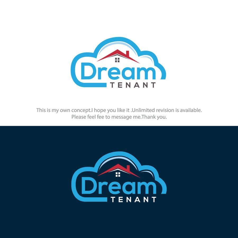 Penyertaan Peraduan #136 untuk Logo Design
