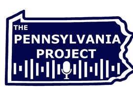 #8 untuk The Pennsylvania Project or Pennsylvania Project oleh SammysaurusRex