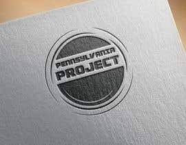 #3 untuk The Pennsylvania Project or Pennsylvania Project oleh Yosuto