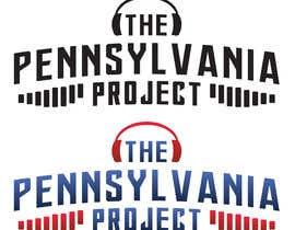 #11 untuk The Pennsylvania Project or Pennsylvania Project oleh azizbenfrija