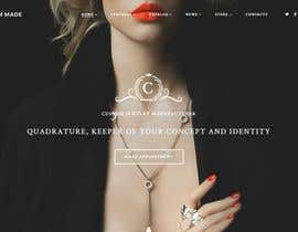 #62 for Build me a website by akderia