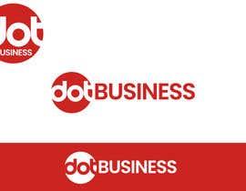 #36 untuk Design a logo for my business oleh owaisahmedoa