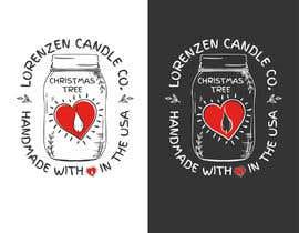 Helen2386 tarafından Design a Logo için no 21