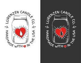 Helen2386 tarafından Design a Logo için no 29
